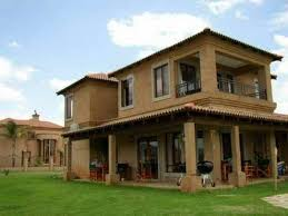tuscan style house stylish 30 home home design tuscan home decor