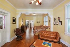 2 bedroom suite new orleans french quarter 2 bedroom suites bourbon street new orleans functionalities net