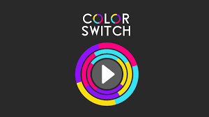 theme song quiz app color switch game theme music soundtrack hq youtube