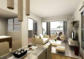 Living Room Ideas With Cream Leather Sofa Cream Leather Sofa And Chairs Combined With Square Cream Wooden