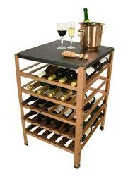 aluminum commercial wine racking for retail stores u0026 restaurants