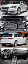 best 20 audi a3 diesel ideas on pinterest audi a3 audi a3