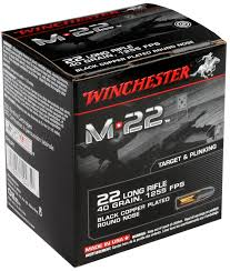 target ammunition remington black friday breaking winchester recalls lots of 22 long rifle ammo the