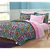 Girls Bedding Sets by Amazon Com Girls Bedding Sets U0026 Collections Kids U0027 Bedding