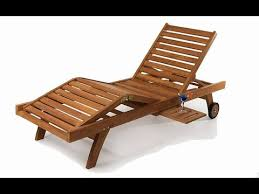Folding Chaise Lounge Chair Design Ideas Folding Chaise Lounge Chairs Outdoor Design Ideas Eftag