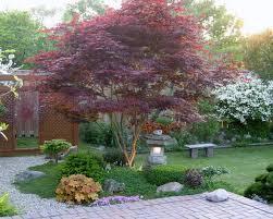 Zen Garden Patio Ideas Japanese Garden Patio Style Japanese Garden Pinterest Patios