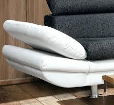 comment recouvrir un canapé d angle recouvrir un canape housse en tissu pour canapac en cuir tissu pour