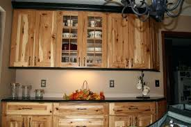 kitchen wall tile ideas bloomingcactus best 40 amazing soup kitchen hickory nc clefairy site with regard