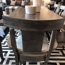 bassett furniture 22 photos raleigh nc reviews 439