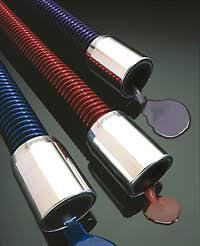 cool hoses cool flex