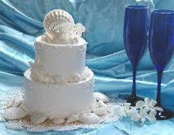 hawaiian wedding cake recipe ponques pinterest wedding cake
