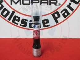 firecracker red jeep cherokee amazon com mopar firecracker red touch up paint 6102726ab