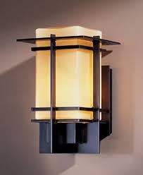 contemporary outdoor light fixtures modern outdoor lights modern lighting fixtures contemporary modern