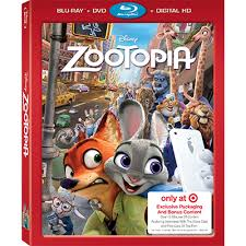 target finding dory dvd black friday zootopia disney movies