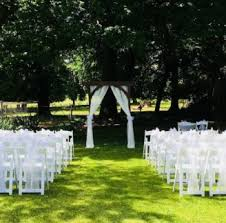 wedding arch ebay australia wedding arch gumtree australia free local classifieds