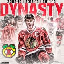 bv chicago blackhawks stanley cup wallpaper 42 beautiful