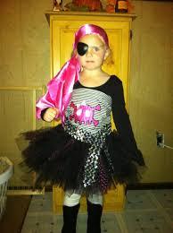 Brobee Halloween Costume 20 Halloween Costume Ideas Reader Roundup 2011 U2013 Dollar Store Crafts