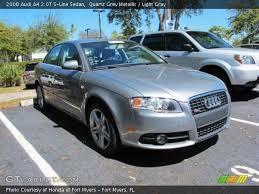 2008 audi a4 quattro specs audi 2008 audi a4 2 0 t quattro s line specs 19s 20s car and