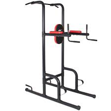 Ultimate Body Press Wall Mounted Pull Up Bar Best Chest Workout With Pull Up Bar Sport Fatare