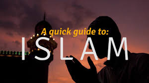 Six Flags Opening Day Mosques Across Wales Hold U0027open Day U0027 Aimed At Building The