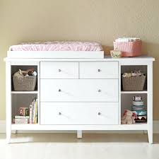 Convertible Changing Table Dresser Baby Cribs With Changing Table Combo Convertible Crib Dresser