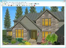 home design software for tablets house design software free amazing interior design software on a