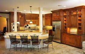 height of kitchen island kitchen island with table height seating kitchen tables design