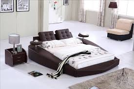 Cheap King Size Bed Frame And Mattress Buy King Size Bed King Size Beds Cheap King Size Bed And