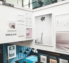 Home Design Inspiration Instagram Home Design Inspiration On Instagram First Home Newsfirst Home News