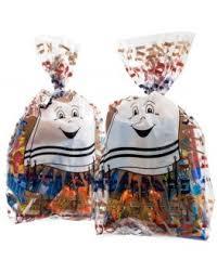 upsherin bags upsherin pekalach and bags online ezpekalach