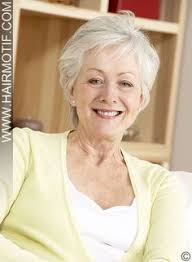 feathery haircuts for mature women 15 superb short shag haircuts feathered hairstyles haircuts and