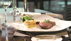 equinox cuisine the equinox dining luxury hotel izmir swissotel izmir swissotel