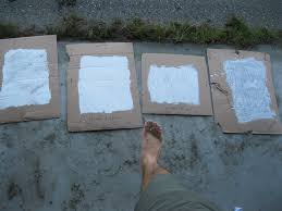 homemade non skid paint sanjuansufficiency com