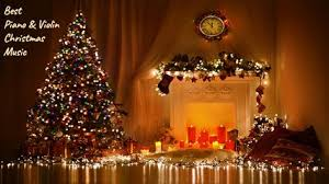 the best of christmas music the best christmas songs non stop