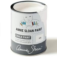 how much chalk paint do i need for kitchen cabinets bright white chalk paint sloan