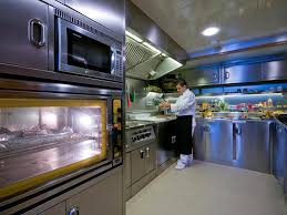 Galley Kitchen Design Photo Gallery Kitchens Remodeling Design Ideas And Decor By Mariamartistyle