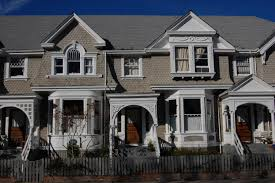 file usa santa cruz cope row houses 3 jpg wikimedia commons