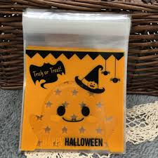 party city halloween treat bags popular party candy bags buy cheap party candy bags lots from