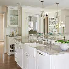 quartz kitchen countertop ideas looking grey quartz kitchen countertops countertop ideas