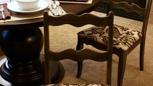 Dining Room Chair Covers With Arms Dining Room Dining Room Host Chairs Ta Da Awesome Upholstered