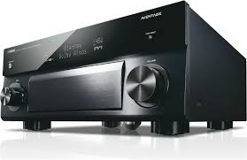 sherwood home theater receiver yamaha aventage rx a1070 7 2 channel home theater receiver