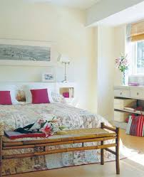 easy decorating ideas for bedrooms easy decorating ideas for