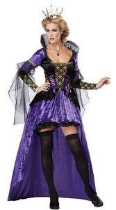 Prom Queen Halloween Costumes Halloween Collection U2013 10 U2013 Alternative Measures