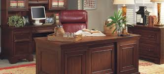 Home Office Furniture Stores Near Me Home Office Furniture Bullard Furniture Fayetteville Nc Home
