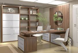great home interiors home office design ideas best 25 home office ideas on
