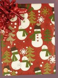 reversible christmas wrapping paper reversible christmas wrapping paper holidays more