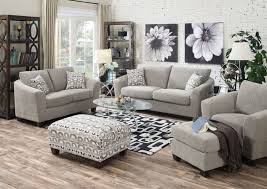 Sofa Sets For Living Room Emerald Home Furnishings