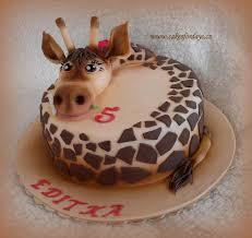 giraffe cake bildergebnis für giraffe birthday shaped cake kinderparty