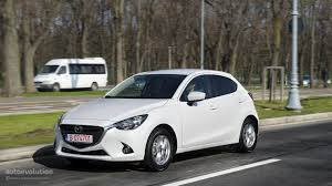 small mazda car how to buy the right small hatchback supermini the 2015 and