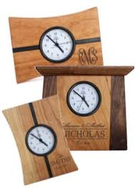 anniversary clock gifts anniversary gifts personalized engraved clocks